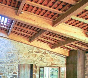 cubiertas-tejados