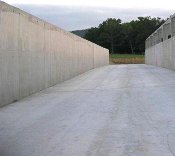 muros-contencion